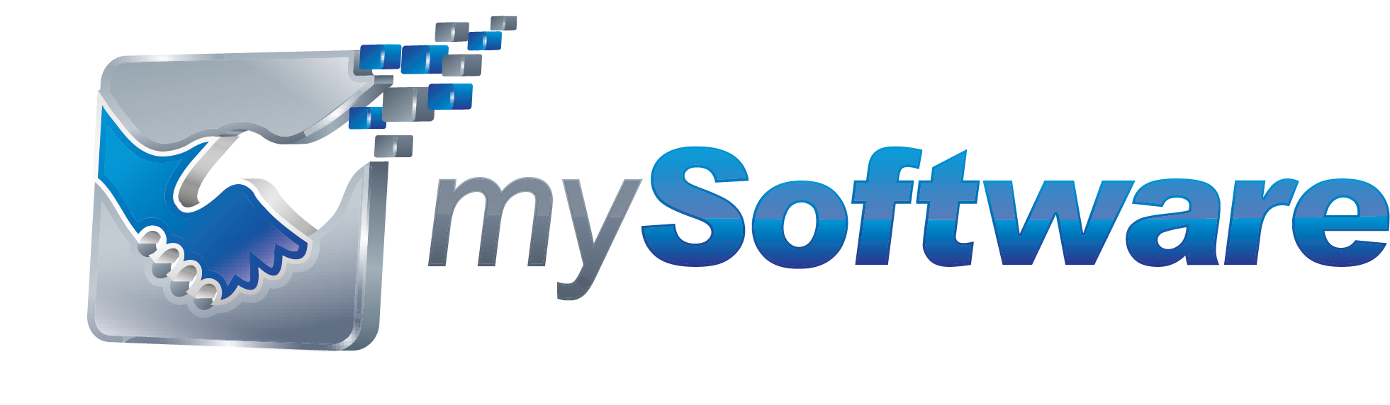 My Software Solutions